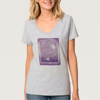 "Maya-Symbol-t-shir t  "" Men T-Shirt"