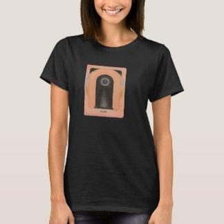 """Maya-Symbol-t-shir t  """" Muluc"""" T-Shirt"""