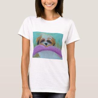 Maya will Sie, um dieses zu haben T-Shirt