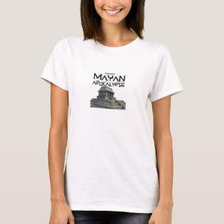 MayaApokalypse 2012 T-Shirt