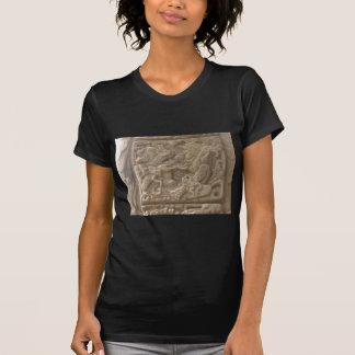 Mayaglyph 2 T-Shirt