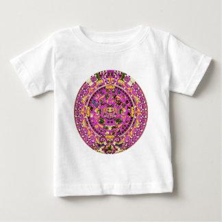 Mayakalender Baby T-shirt