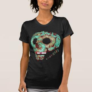 MayaMask-2012 T-Shirt