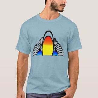 MAYANA ISLAND T-Shirt