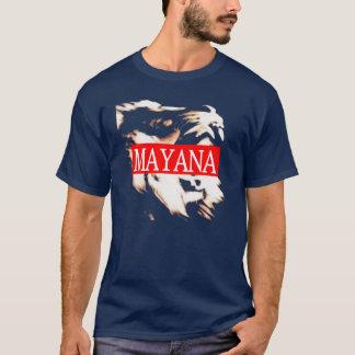 MAYANA LÖWE T-Shirt