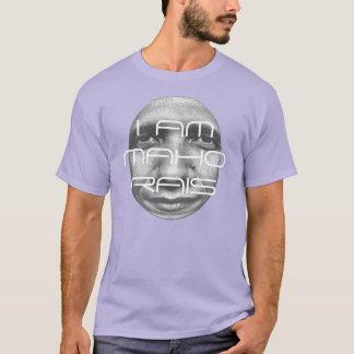 MAYANA OBAMA T-Shirt