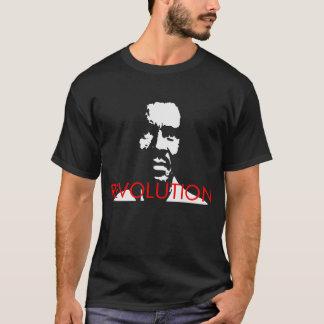 MAYANA REVOLUTION T-Shirt