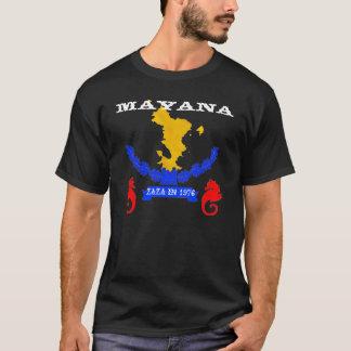 MAYANA T-Shirt