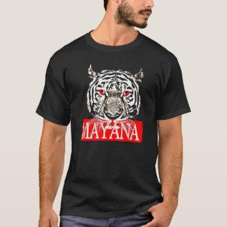 MAYANA TIGER T-Shirt