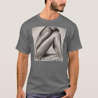 MAYANA WEAR T-Shirt