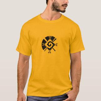 MayaSpirale (Hunab Ku) 2012 T-Shirt