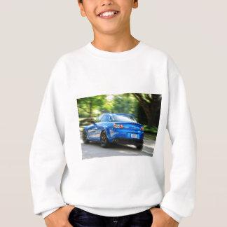 Mazda RX-7 Sweatshirt