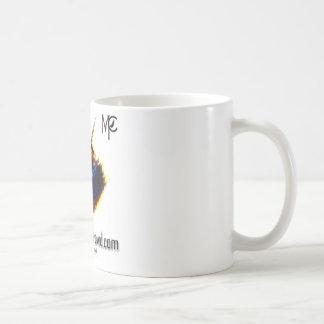 mcburned kaffeetasse