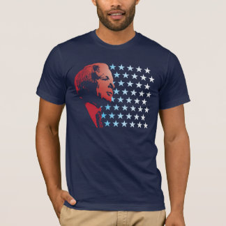 McCain Patriot-Shirt T-Shirt