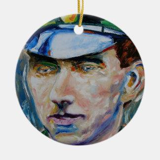 mcdonagh keramik ornament