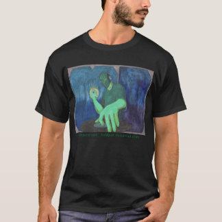 Md-T - Shirt #1