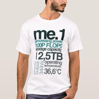 me.1 T-Shirt