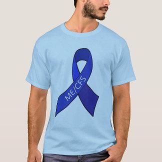 ME/CFS chronisches T-Shirt