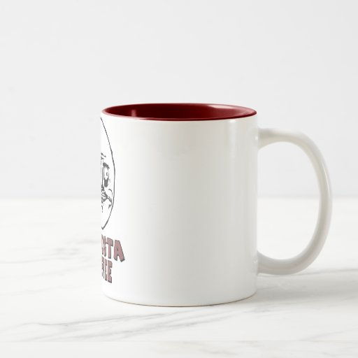 Me Gusta Meme Coffe Mug Teetasse