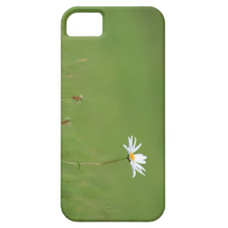 Meadow iPhone 5 Schutzhülle
