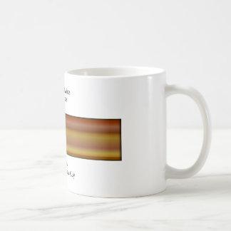 measure-2014-06-04 kaffeetasse