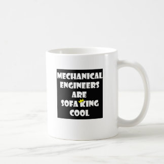 mechanisch kaffeetasse