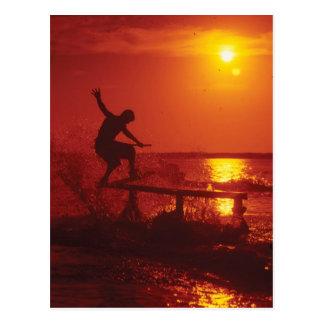 MeddockPhoto_PostCard_WSkate Postkarte