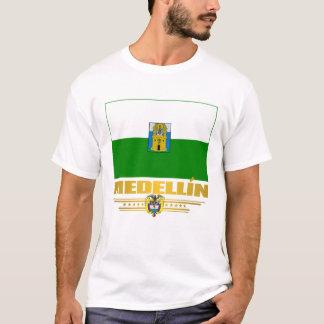 Medellin-Stolz T-Shirt