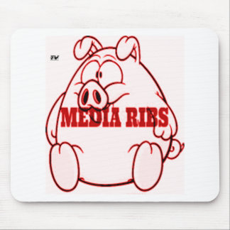 mediaribz mousepad