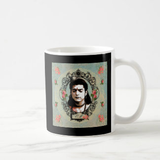 Meditations-Gott Lord-Rama Indian Bollywood Yoga Tasse