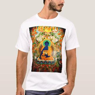 Medizin Buddha T-Shirt
