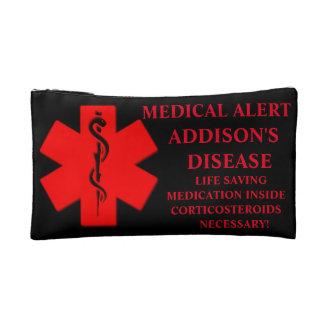 Medizinische wachsame Tasche 2