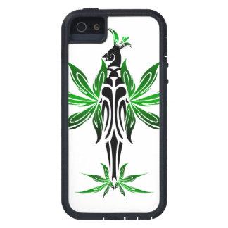 Medizinisches Phoenix Hülle Fürs iPhone 5