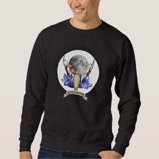 Medizinmann Crewneck Sweatshirt