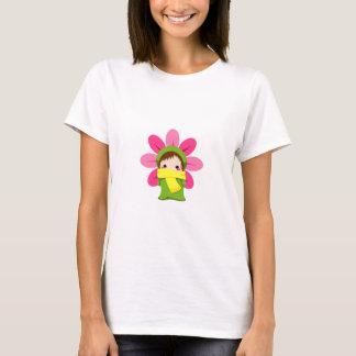 mee Charakter T-Shirt
