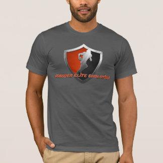 MEE neues Logo-Shirt T-Shirt