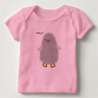 Meep Baby T-Shirt