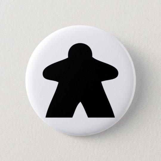 Meeple Button