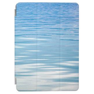 Meer der Ruhe iPad Air Hülle