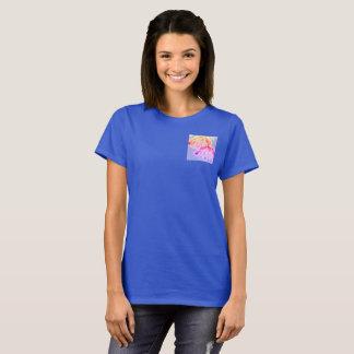 Meeresschaetze T-Shirt