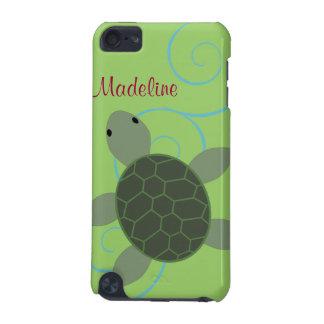 Meeresschildkröte iPod Touch 5G Hülle