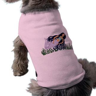 Meerjungfrau 2 shirt