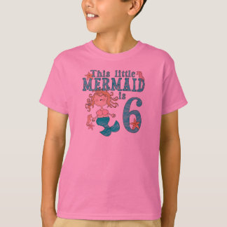 kindergeburtstag t-shirts   zazzle