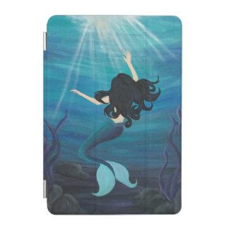 Meerjungfrau iPad Minifall iPad Mini Hülle