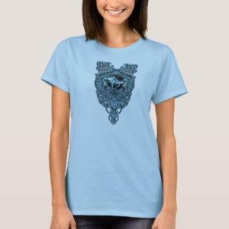 Meerjungfrau T-Shirt