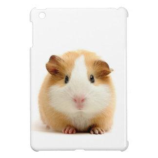 Meerschweinchen Hüllen Für iPad Mini