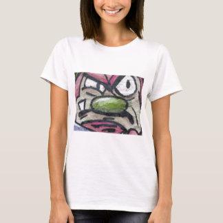 Mega- Klage T-Shirt