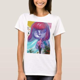 Mega- Mall Lola T-Shirt