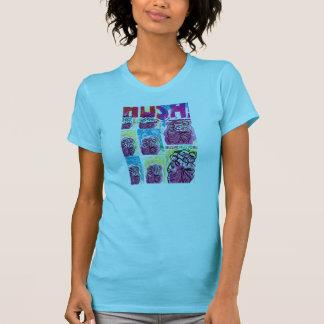 MEGA- MEGEE T-Shirt