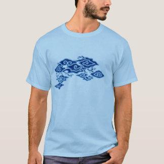 Mega- Mendung T-Shirt